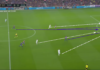 La Liga 2019/20: Barcelona vs Real Madrid – tactical analysis tactics