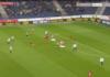 Mohamed Camara 2019/20 - scout report - tactical analysis tactics