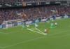 La Liga 2019/20: Valencia vs Real Madrid - tactical analysis tactics