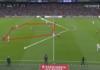 La Liga 2019/20: Real Madrid vs Athletic Club - tactical analysis