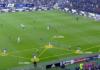 Serie A 2019/20: Juventus vs Cagliari - tactical analysis tactics