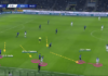 Serie A 2019/20: Inter vs Atalanta - tactical analysis tactics