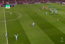 Premier League 2019/20: Manchester United vs Burnley - tactical analysis tactics