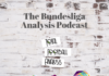 Bundesliga Analysis Podcast