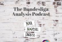 Bundesliga Analysis Podcast