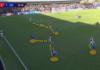 FAWSL 2019/20: Arsenal Women vs Chelsea Women tactical analysis tactics