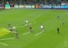 Premier League 2019/20: West Ham vs Liverpool – tactical analysis tactics
