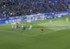 La Liga 2019/20: Real Madrid vs Real Valladolid – tactical analysis tactics