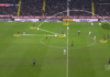 Bundesliga 2019/20: Why Eintracht Frankfurt have struggled this season - tactical analysis tactics