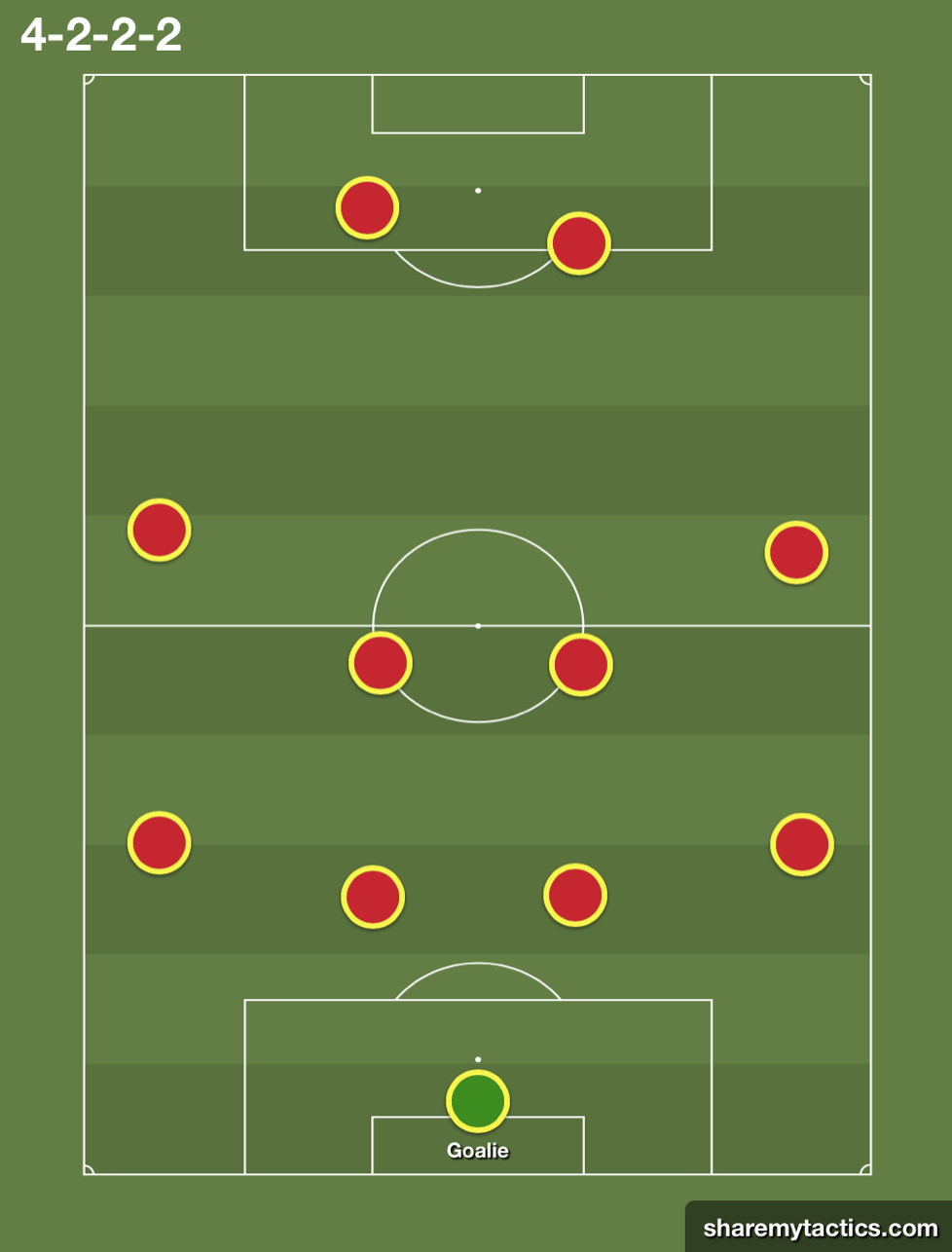 Southampton 2019/20: their improvement since getting beat 0-9 - scout report tactical analysis tactics