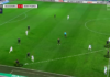 Bundesliga 2019/20: Augsburg vs Borussia Dortmund - tactical analysis tactics