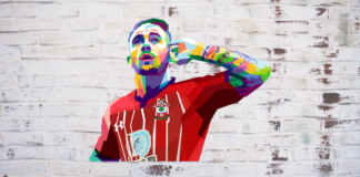 Danny Ings 2019/20 scout report tactical analysis tactics