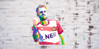 James Coppinger Doncaster Scout Report Tactical Analysis Tactics