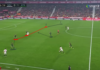 Gaizka Garitano at Athletic Club 2019/20 - tactical analysis tactics