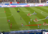 Bundesliga 2019/20: Hertha Berlin vs. FSV Mainz 05 - tactical analysis tactics