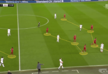 Premier League 2019/20: Liverpool vs West Ham - tactical analysis tactics