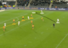 EFL Championship 2019/20: Hull vs Swansea – tactical analysis – tactics