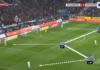 Bundesliga 2019/20: Borussia Monchengladbach vs Hoffenheim - tactical analysis tactics