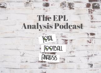 EPL Analysis Podcast