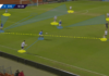 FAWSL 2019/20: Tottenham Women vs Everton Women - tactical analysis tactics
