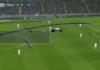 UEFA Champions League 2019/20: Lyon vs Juventus – tactical preview tactics