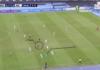 Joao Paulo 2019/20 - scout report - tactical analysis tactics