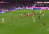 Bundesliga 2019/20: Bayern Munich vs RB Leipzig - tactical analysis tactics
