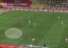 Ligue 1 2019/20: Monaco vs Montpellier - tactical analysis tactics