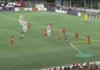 Bruce Arena at New England Revolution 2018/19 - tactical analysis tactics