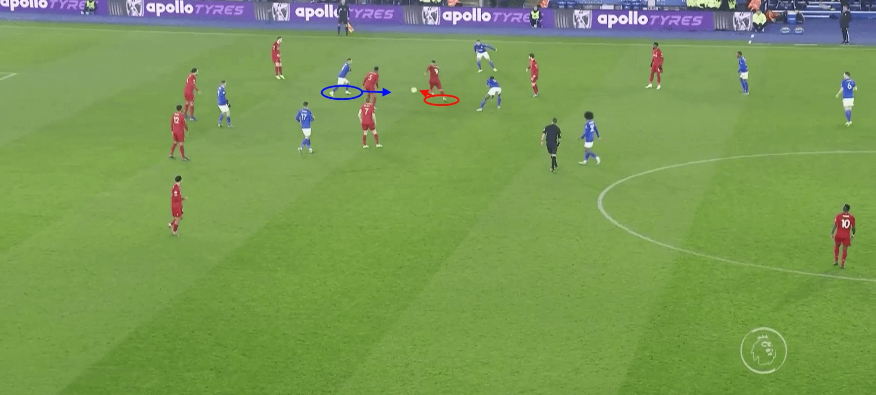 roberto-firmino-2019-20-scout-report-tactical-analysis-tactics