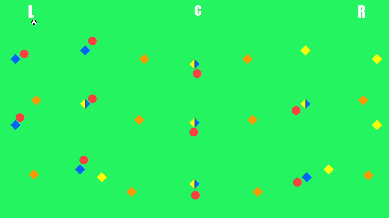 Coaching: How to coach Compactness - tactical analysis tactics