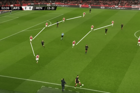Tactical Theory: Compactness tactical analysis tactics