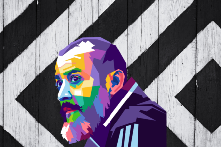 Wolves_ Has Nuno built the Premier League's 5th best side_