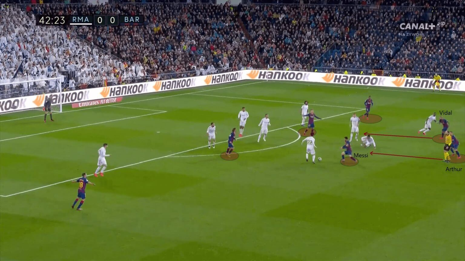 Barcelona's-Defensive-Woes-tactical-analysis-tactics