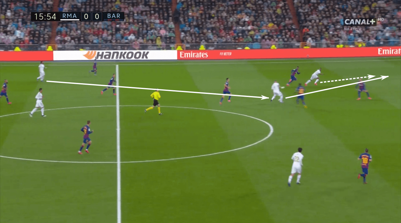 La Liga 2019/20: Is Valencia's midfield underperforming? – scout report - tactical analysis tactics