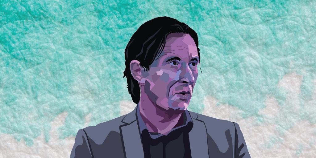 Roger Schmidt: How he could transform PSV Eindhoven