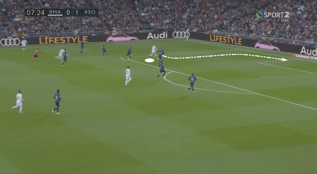 La Liga 2019/20: Is Valencia's midfield underperforming? – scout report - tactical analysis tactics