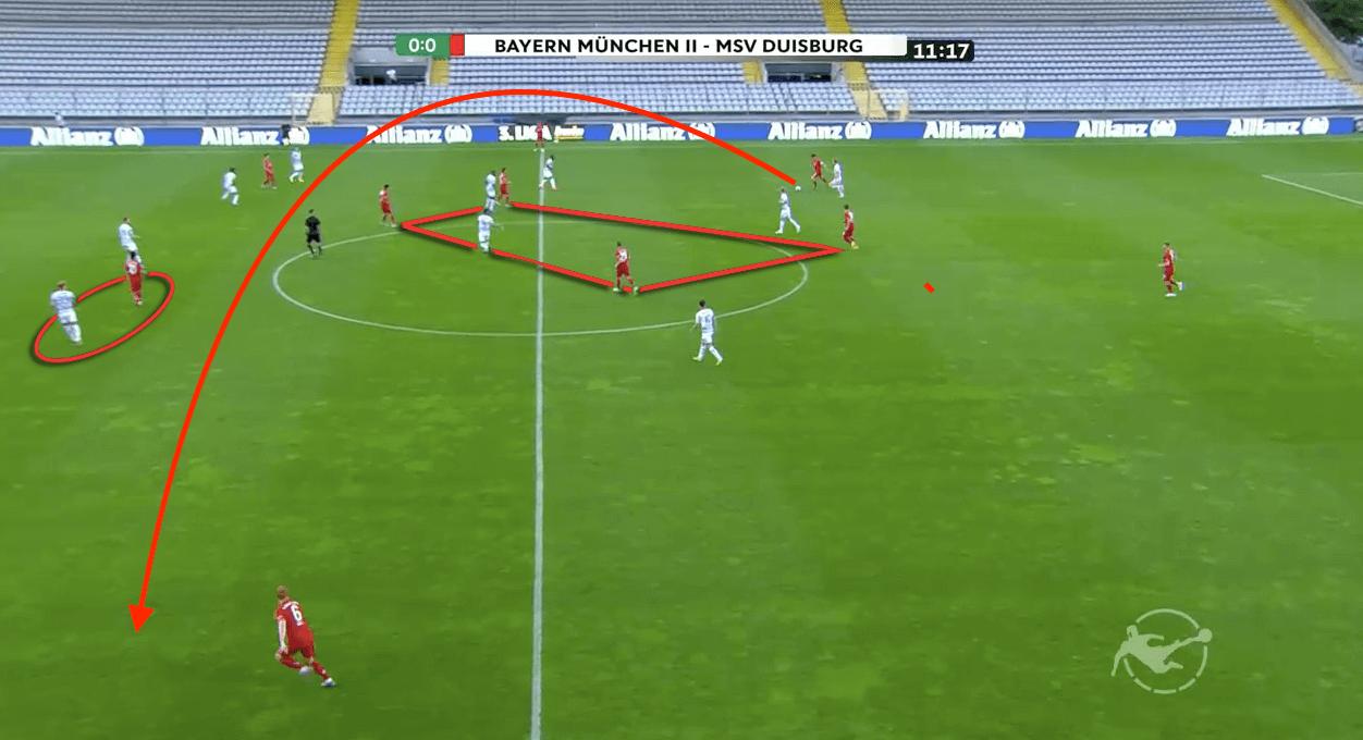 Hoffenheim: How they might play under Sebastian Hoeness - tactical analysis tactics