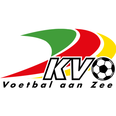 Belgian First Division A 2020/21 preview - data analysis statistics