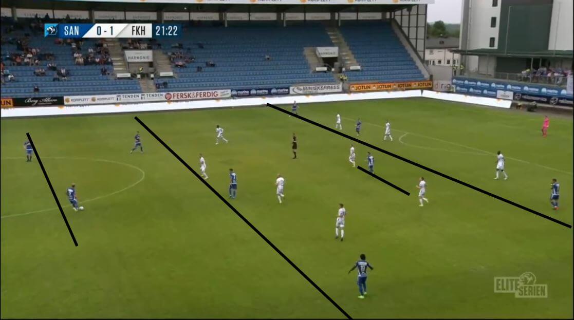 Anders-Abrahamsen-4