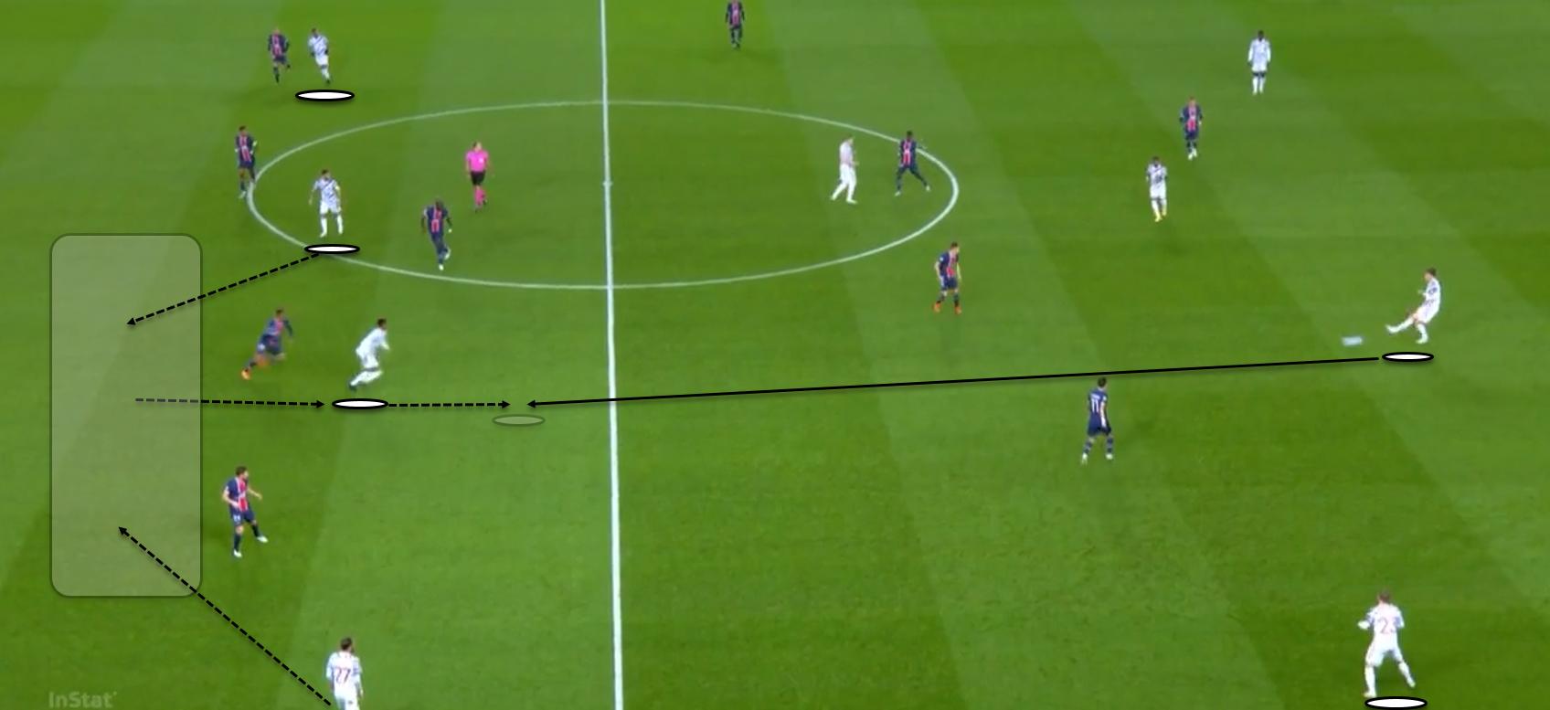 English Premier League 2020/21: Manchester United Vs Chelsea - tactical preview