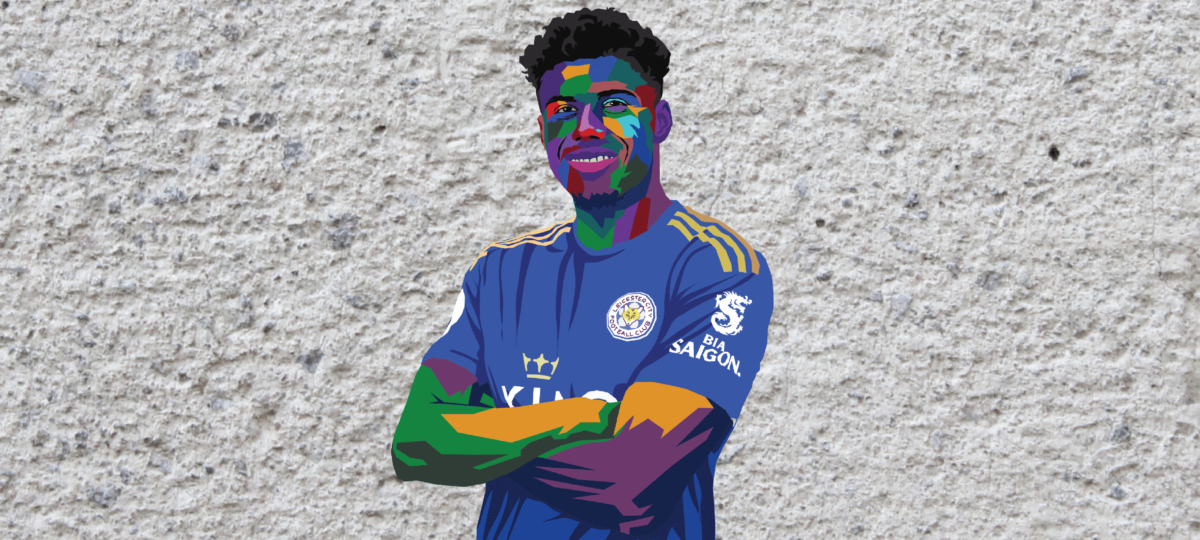 James Justin At Leicester City 2020 2021 Scout Report