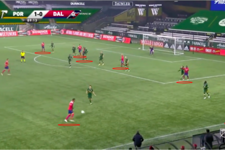 mls-playoffs-2020-portland-timbers-vs-fc-dallas-tactical-analysis-tactics