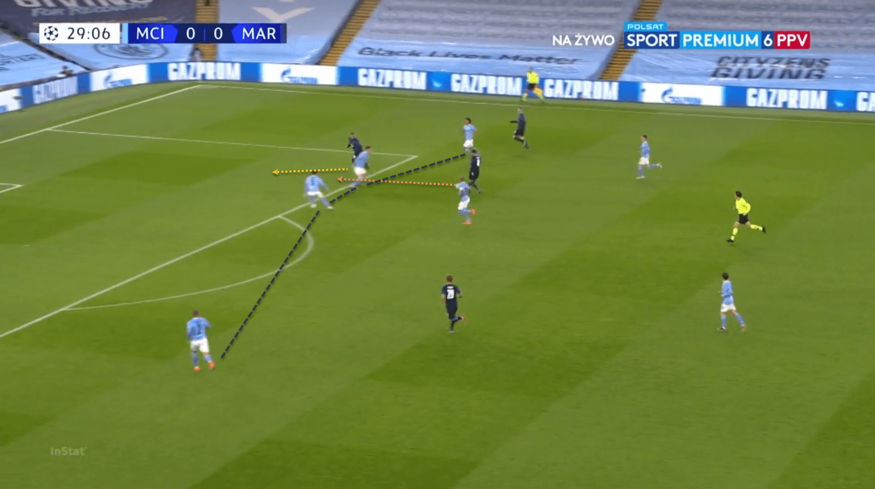 Morgan Sanson Aston Villa tactical analysis scout report tactics