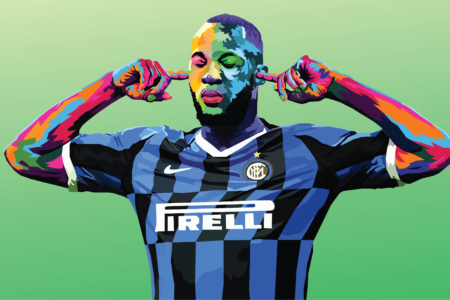 Replacing Romelu: Using xGOLD to identify a new 9 for Inter - data analysis - statistics
