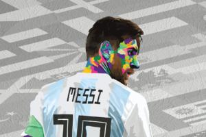 Copa America 2021 Argentina tactical analysis tactics preview