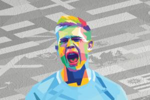 Euro 2020 Belgium tactical analysis tactics preview