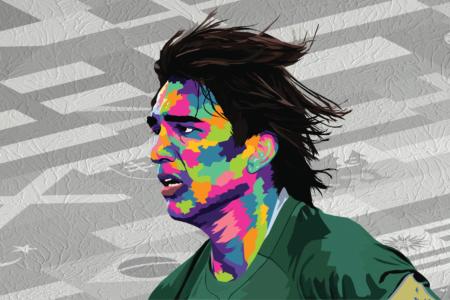 Copa America 2021 Bolivia tactical analysis tactics preview