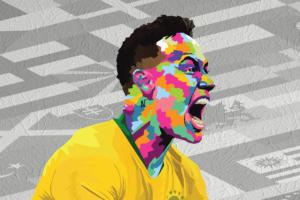 Copa America 2021 tactical analysis tactics preview Brazil