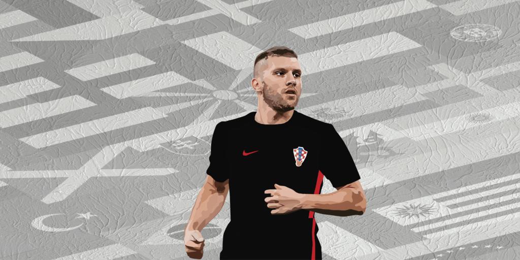 totalfootballanalysis.com